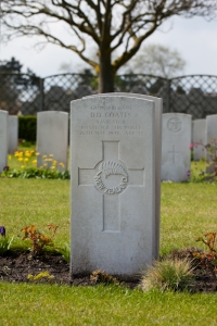 nzwargraves.org.nz/casualties/dudley-dobson-coates © New Zealand War Graves Project
