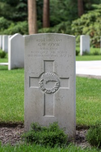 nzwargraves.org.nz/casualties/george-wood-cook © New Zealand War Graves Project