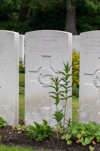 nzwargraves.org.nz/casualties/james-arthur-couper © New Zealand War Graves Project