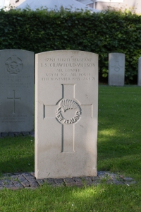 nzwargraves.org.nz/casualties/lewis-stanley-crawford-watson © New Zealand War Graves Project