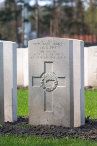 nzwargraves.org.nz/casualties/joseph-george-arkless-fisk © New Zealand War Graves Project