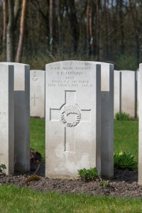 nzwargraves.org.nz/casualties/francis-patrick-lundon © New Zealand War Graves Project