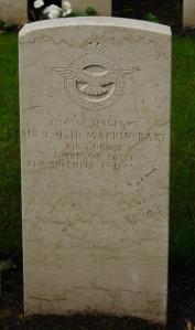 Mappin Sir Charles Thomas Hewitt