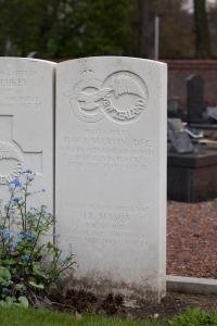 nzwargraves.org.nz/casualties/james-rooker-mason © New Zealand War Graves Project