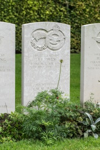 nzwargraves.org.nz/casualties/john-lewis-owen © New Zealand War Graves Project