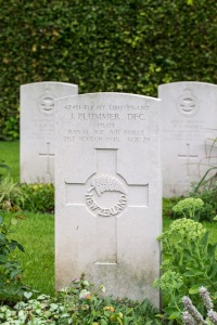 nzwargraves.org.nz/casualties/jack-plummer © New Zealand War Graves Project