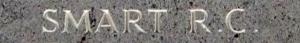 RC Smart