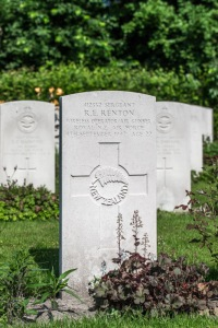 nzwargraves.org.nz/casualties/rupert-ernest-renton © New Zealand War Graves Project