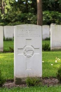 nzwargraves.org.nz/casualties/andrew-james-newell-scott © New Zealand War Graves Project