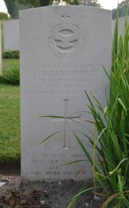 Sgt J.B. Beresford  (1)