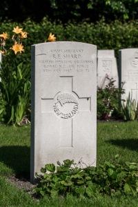 nzwargraves.org.nz/casualties/richard-edwin-sharp © New Zealand War Graves Project