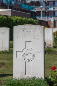 nzwargraves.org.nz/casualties/alfred-alexander-simpson © New Zealand War Graves Project