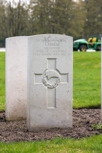 nzwargraves.org.nz/casualties/james-third © New Zealand War Graves Project