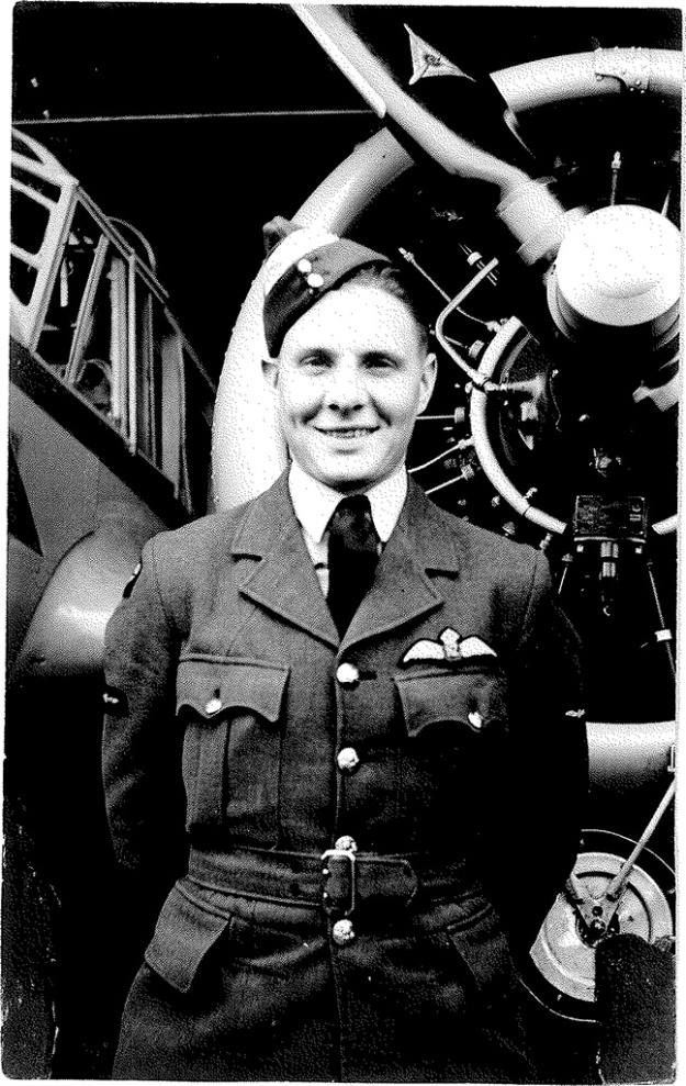 Jim-Elmslie1944