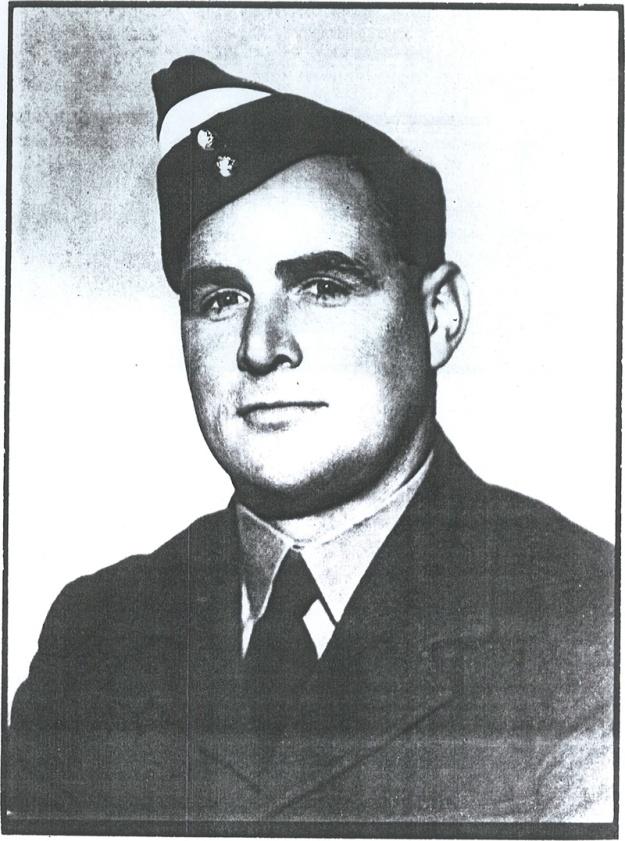 WalterSneddon1943
