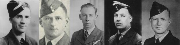 440423vemmelammas  (Via Ole Kraul)  crew portraits composite
