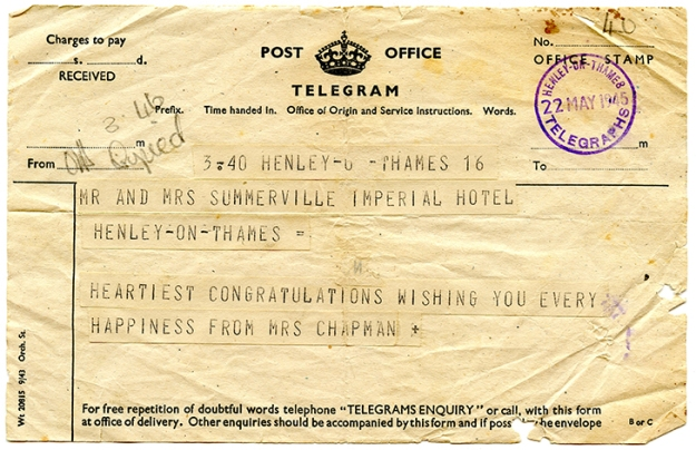 wedding telegram 002