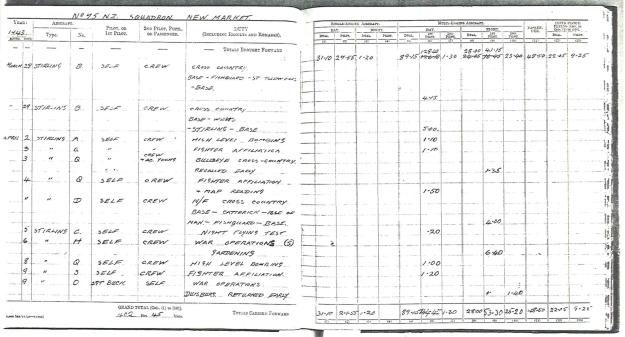 Haliburton page 001