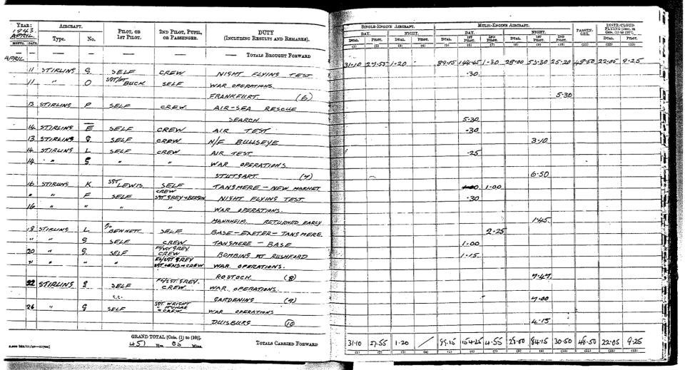 Haliburton page 002