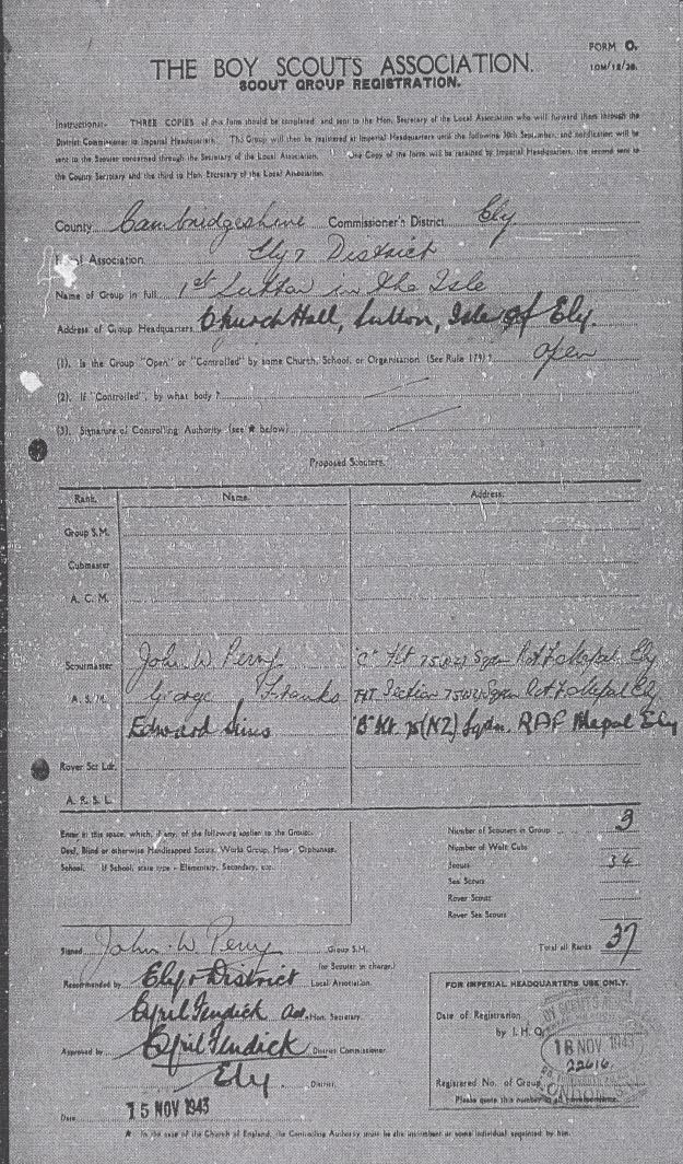 Reg_doc_Nov_1943