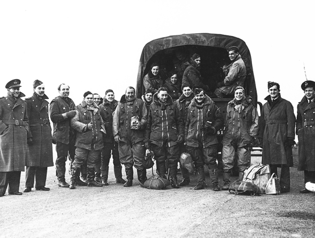 Aircrew Remembered Archive Collection 27 copy
