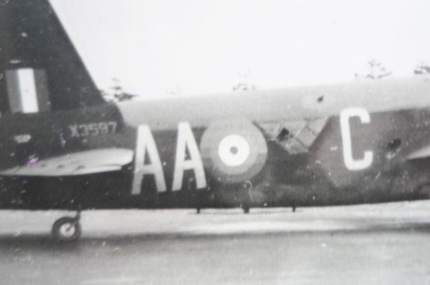 P1050766