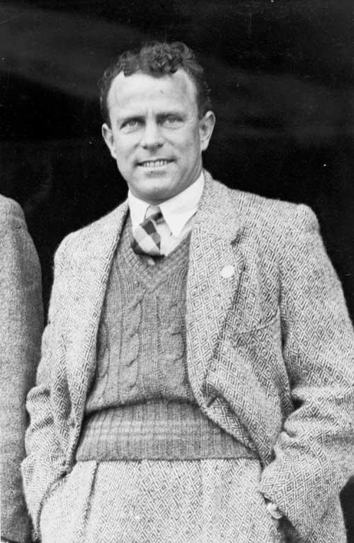 CyrilEytonKay1930