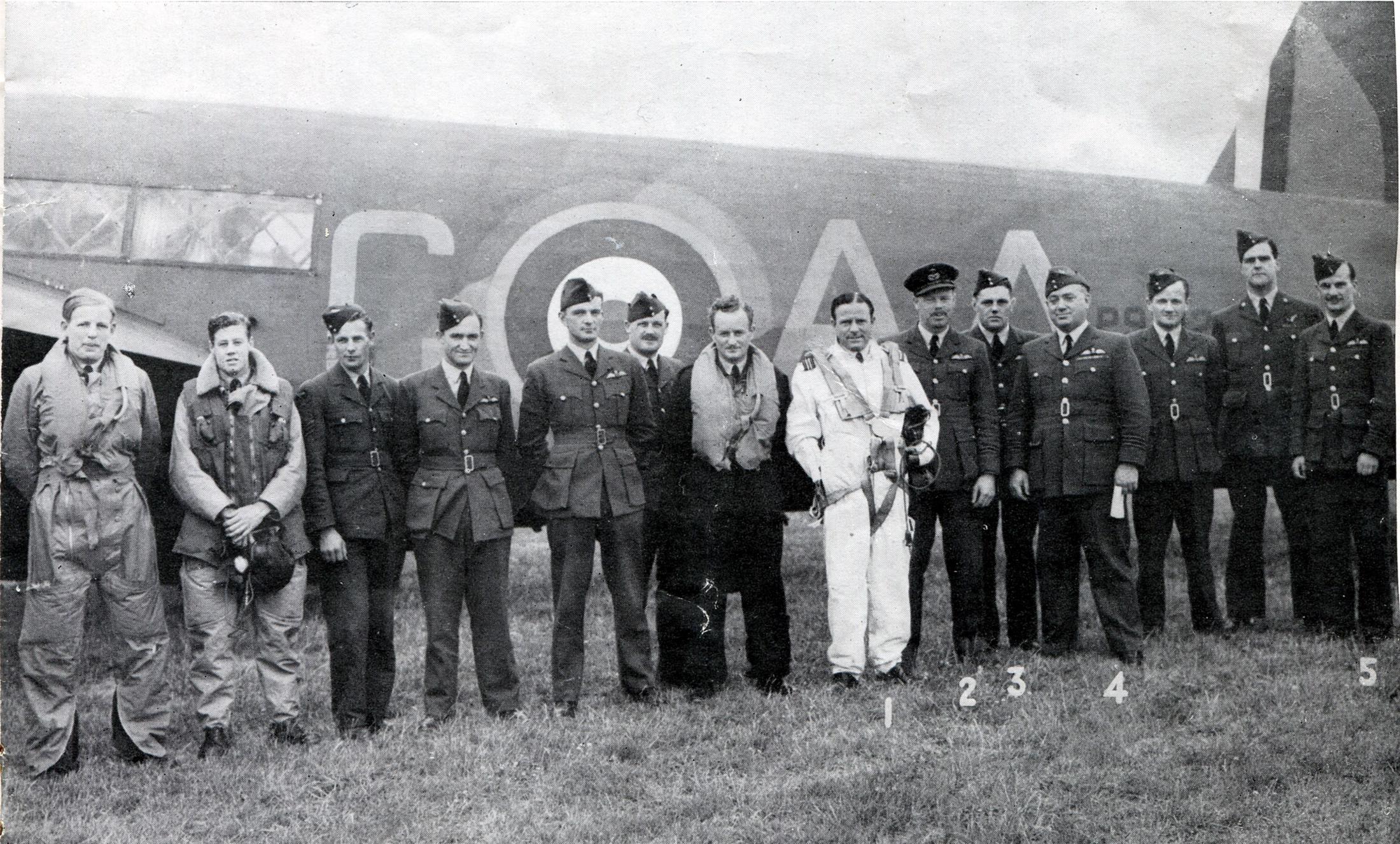 EarlyOpsASquadronGroup1940