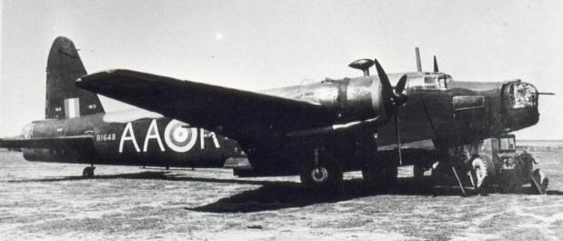 WellingtonR1648AA-K