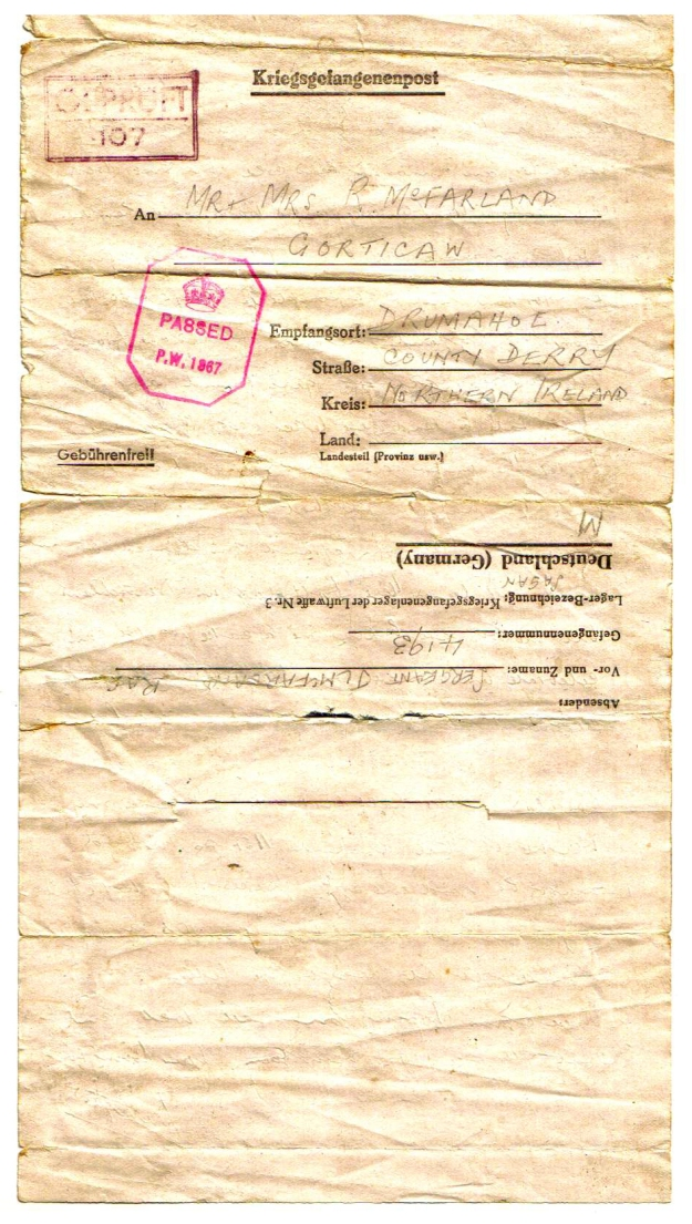 Letter POW Sept1944 A crtd
