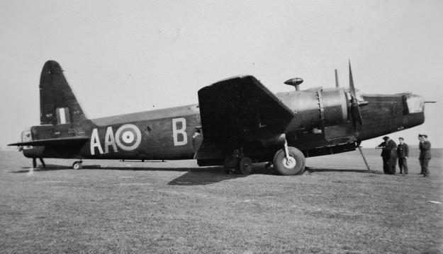 Z1570-AA-B-Bridget