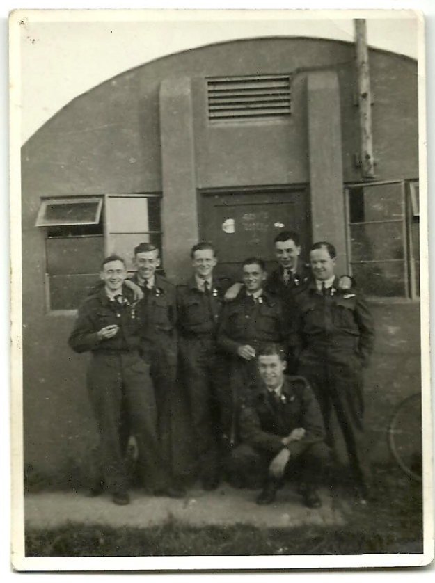 Crew of L Lucy cropped and contfromHR