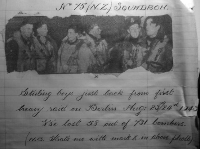 val-johnson-1943 bWcont