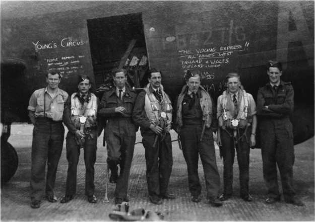 YoungCrew-PB427G-May1945