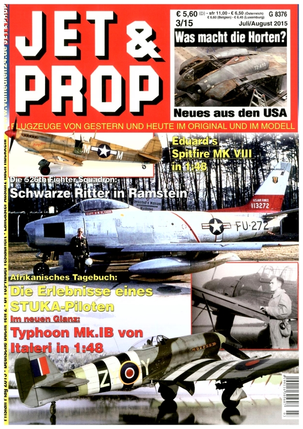 Jet and prop cover 1