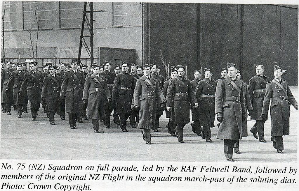 FeltwellMarchPast1April1940[4]