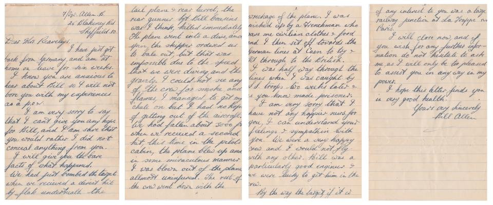 bill-allen-letter-to-lil-compd