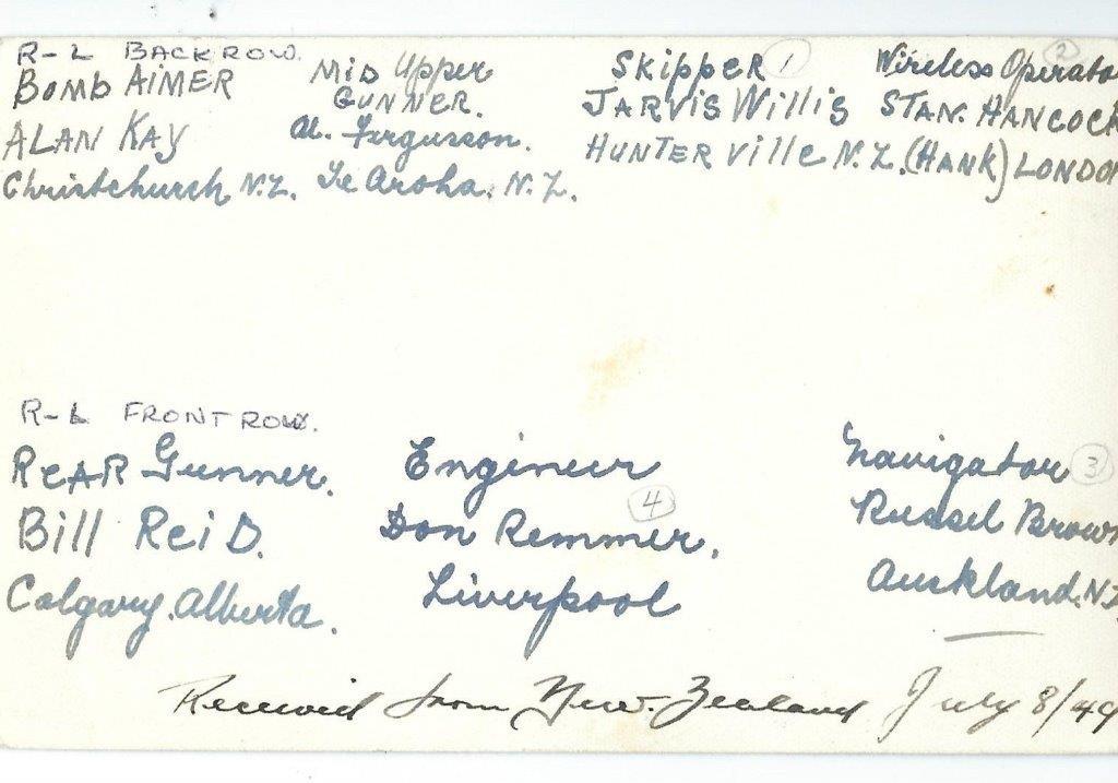 billys-crew-1944-back0001
