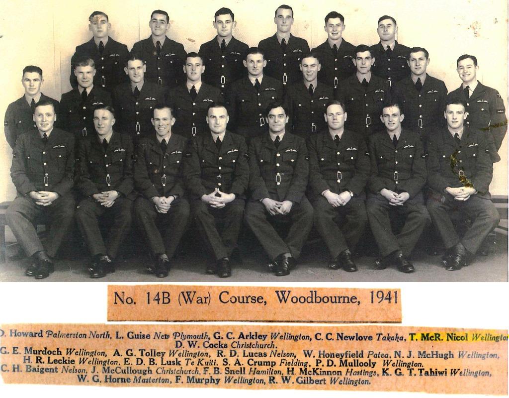 TraffordMcRNicol-Course14BWoodbourne[3]