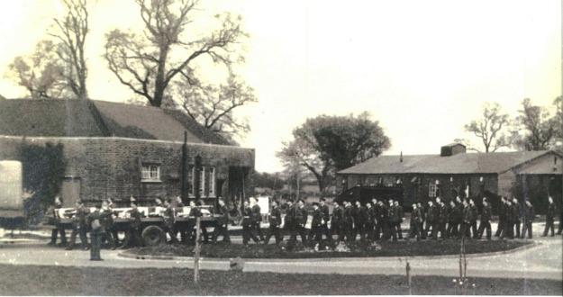 TraffordMcRNicol-Funeral-Felwell-27May1942[3]