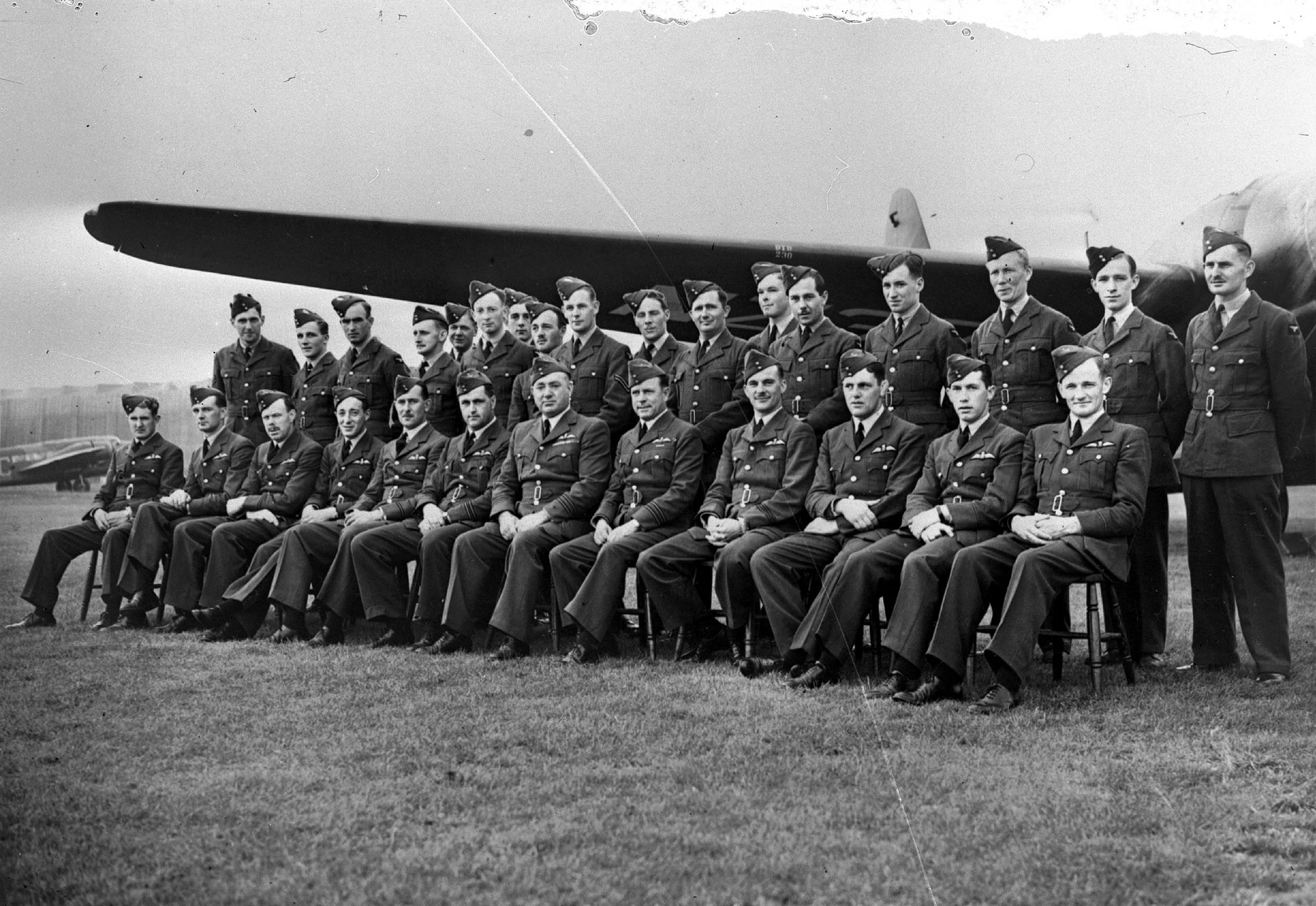 newzealandsquadron-1stmobileflightaug1939