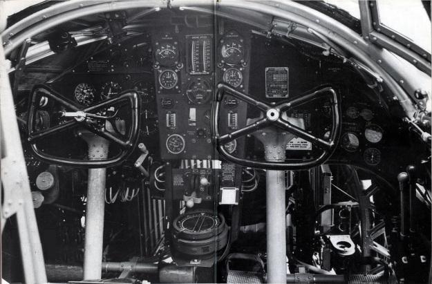 nz300-cockpit