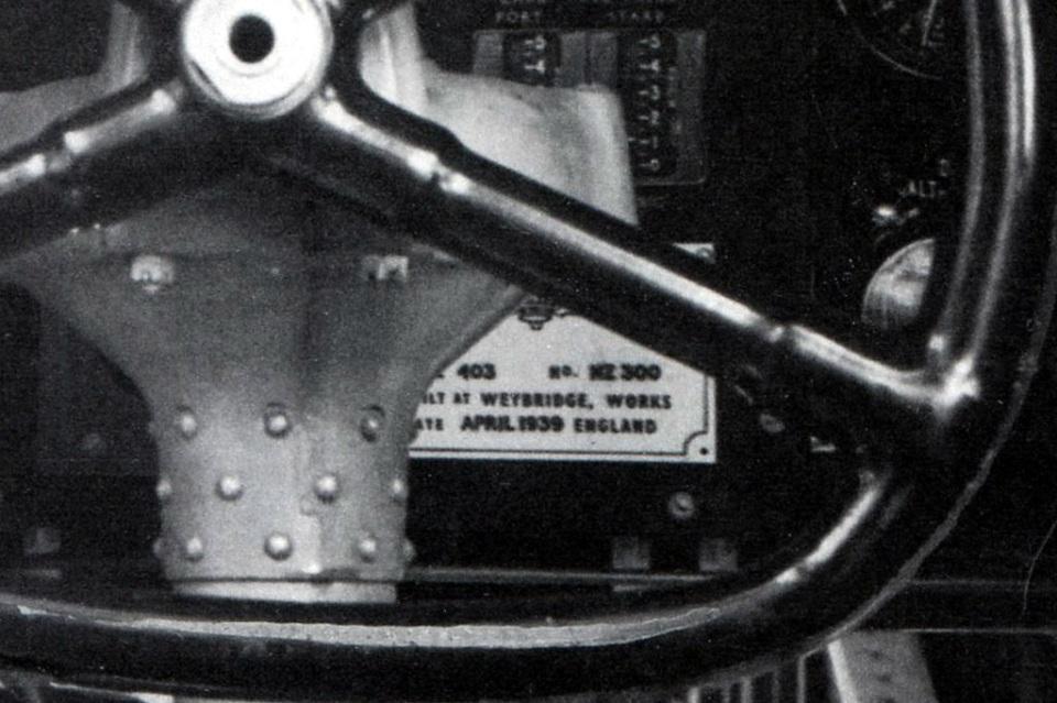 nz300-dataplate