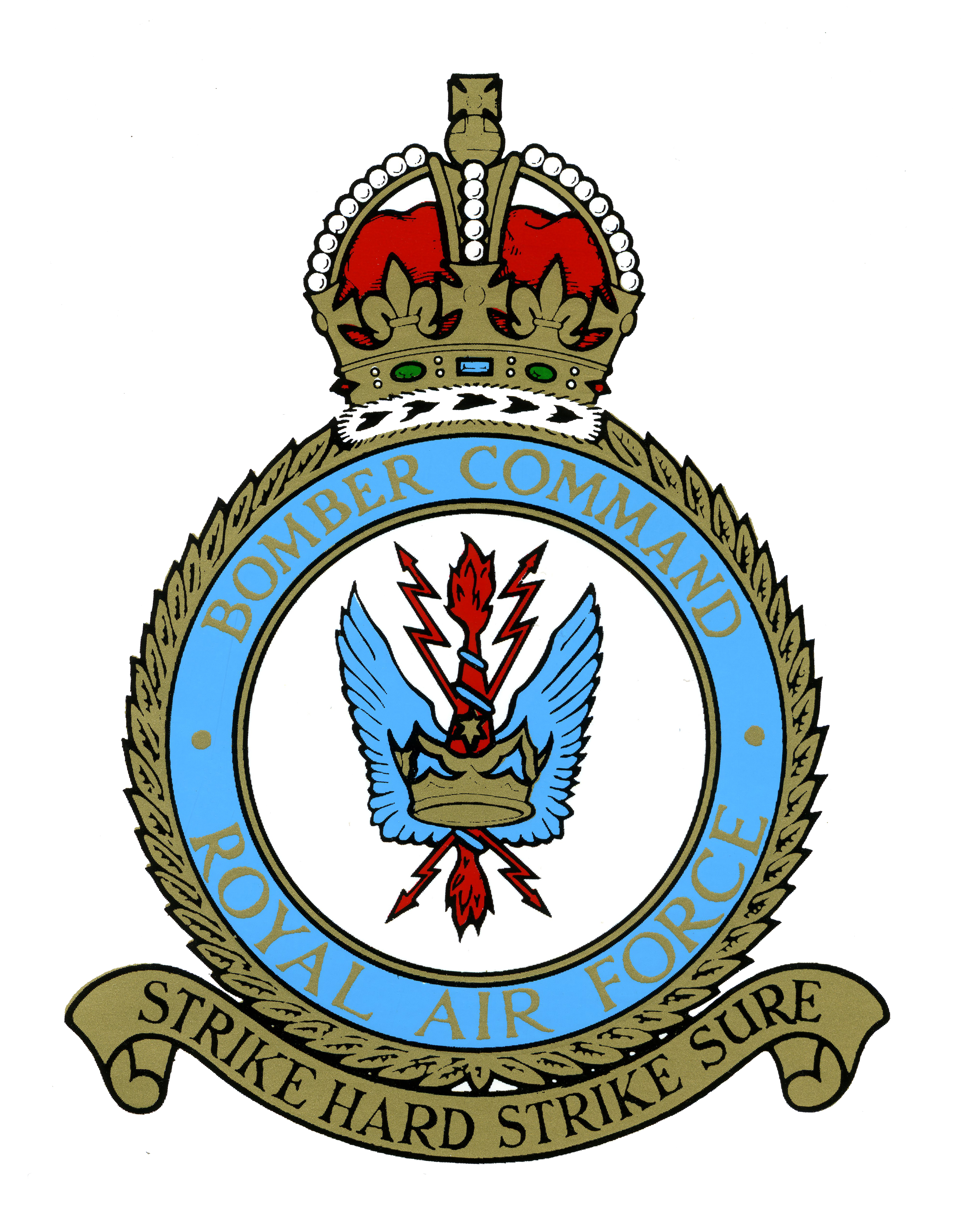 New Zealand Bomber Command Association  Membership is informal and is open to ex  RAF and RNZAF aircrew veterans together with families and friends from throughout New Zealand.